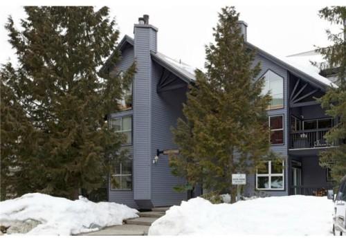 16-2213 Marmot Place
