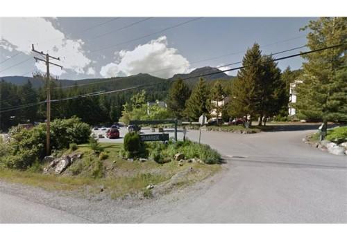 FP4-1400 Alta Lake Road