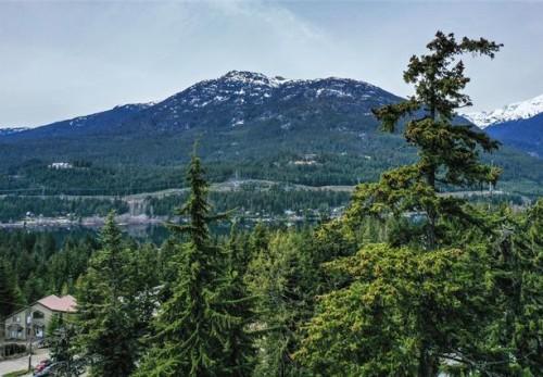 3377 Panorama Ridge