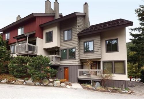 24-1200 Alta Lake Road